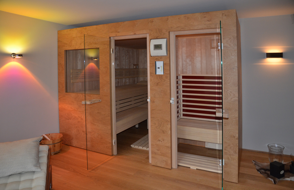 1a sauna saunas nach ma preise von der stange. Black Bedroom Furniture Sets. Home Design Ideas